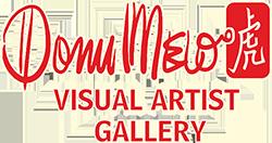 Dom Melo Visual Artist